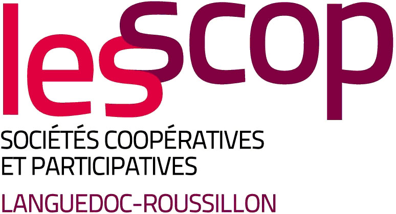 logo urscop cooperatives