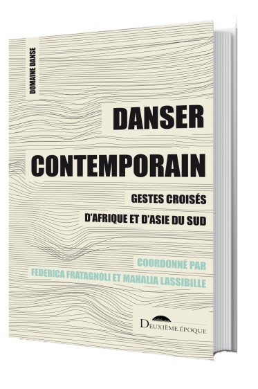 Danser contemporain